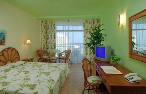 фотографии отеля Helios Spa & Resort изображение №15