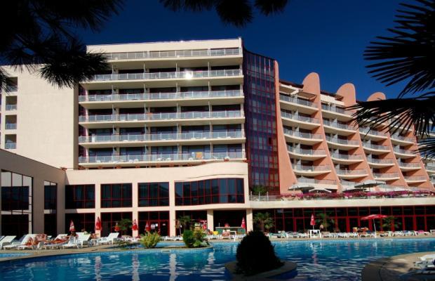 фотографии Helios Spa & Resort изображение №4