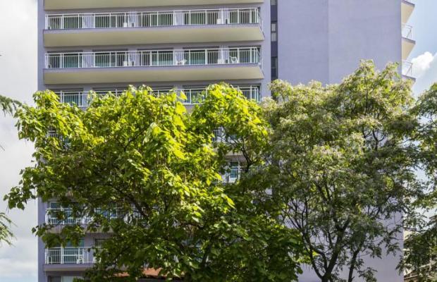 фотографии Svezhest (Свежесть) изображение №12