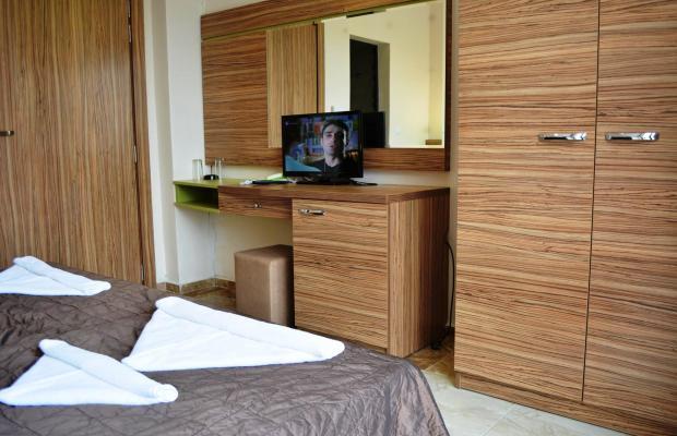 фотографии отеля Tia Maria (Тиа Мария) изображение №3
