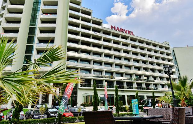 фотографии Marvel (Марвел) изображение №44