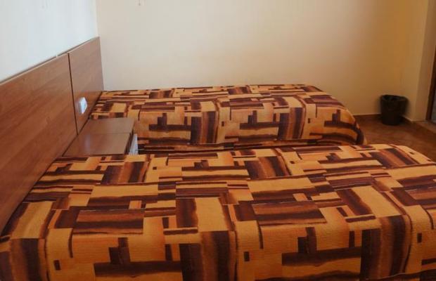 фото отеля Tonus Guest House изображение №29
