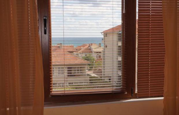 фото Tonus Guest House изображение №22