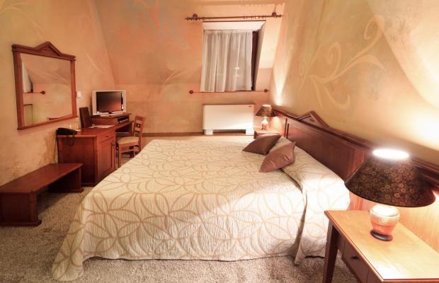 фото отеля Tsarevets (Царевец) изображение №17