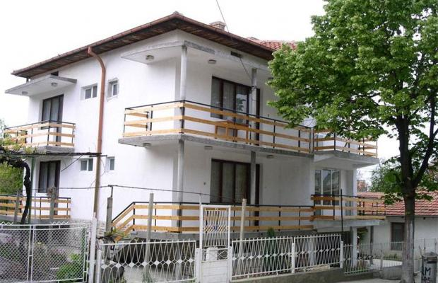фото отеля Частный сектор изображение №1