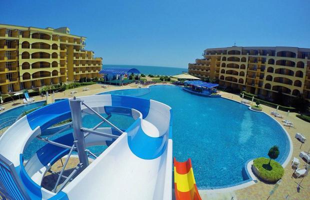 фото отеля Midia Grand Resort (ex. Aheloy Palace) изображение №65