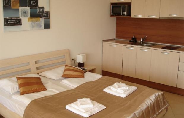 фотографии отеля Midia Grand Resort (ex. Aheloy Palace) изображение №47