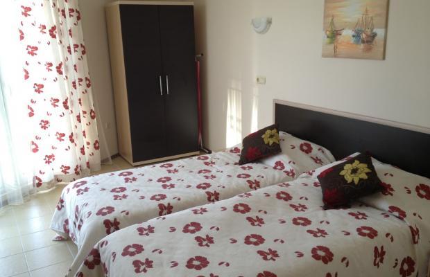 фотографии Midia Grand Resort (ex. Aheloy Palace) изображение №32