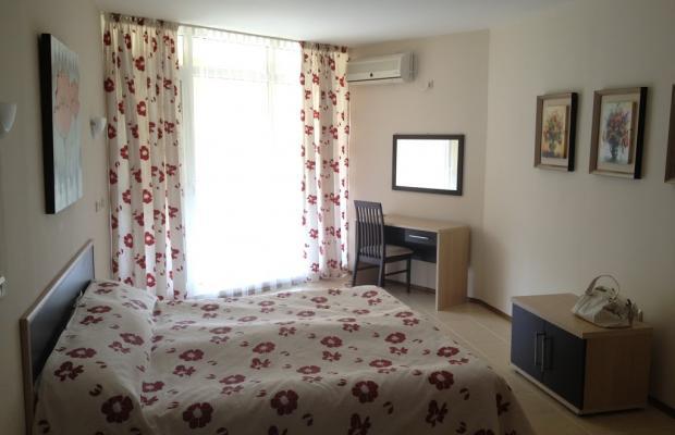 фотографии отеля Midia Grand Resort (ex. Aheloy Palace) изображение №31