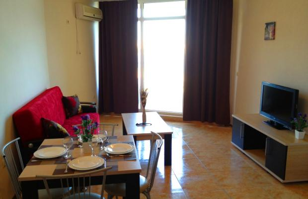 фото отеля Midia Grand Resort (ex. Aheloy Palace) изображение №29