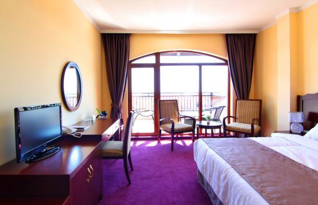 фотографии The Vineyards Resort изображение №76