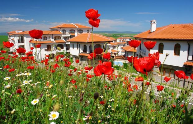 фотографии The Vineyards Resort изображение №48