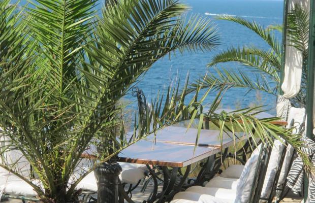 фотографии отеля Hotel Diamanti изображение №27