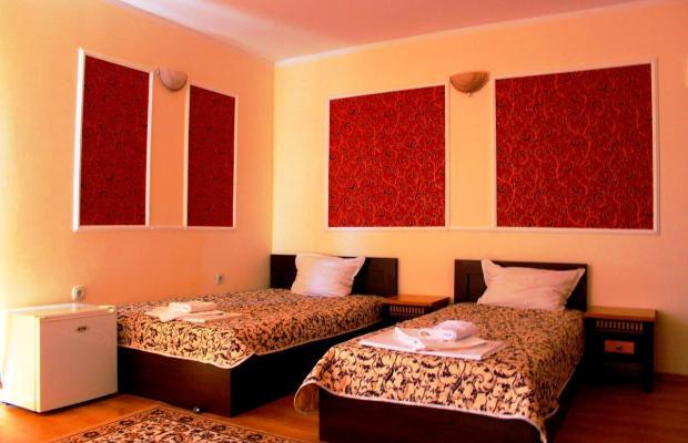 фото отеля Ryor изображение №17