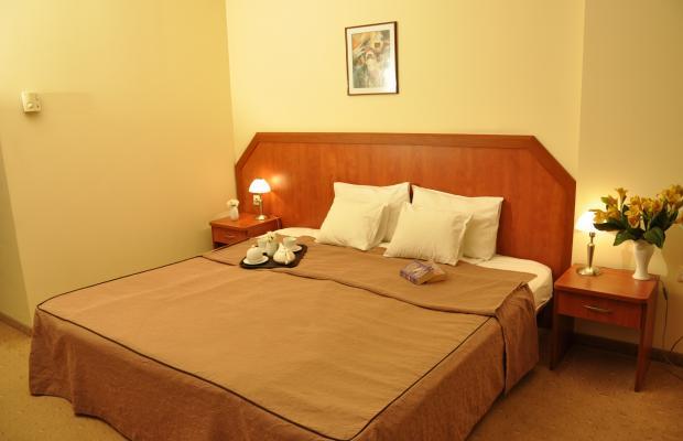 фото отеля Legends Hotel изображение №9
