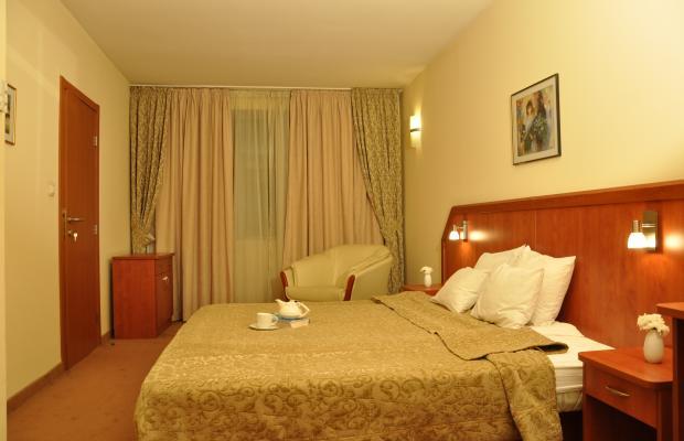 фотографии Legends Hotel изображение №8
