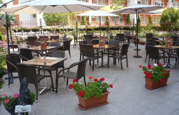 фотографии отеля Veris (Верис) изображение №39