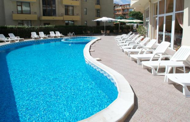 фото отеля Veris (Верис) изображение №33