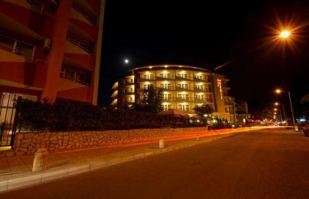 фото отеля Veris (Верис) изображение №9