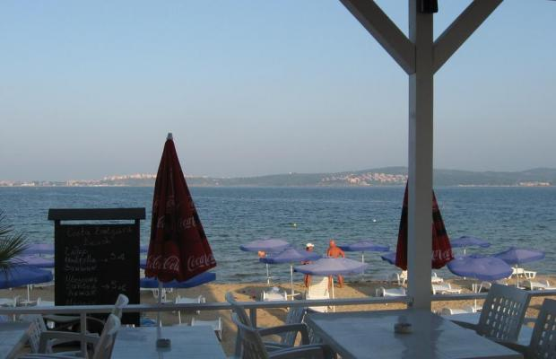 фото отеля Costa Bulgara Mediterranean Club (Коста Булгара Медитерранеан Клаб) изображение №29