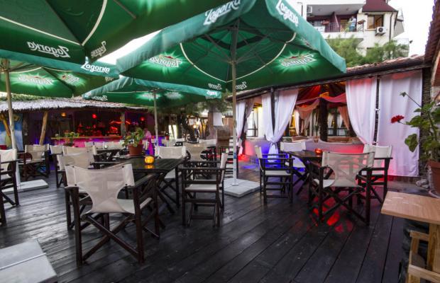 фото отеля Coral (Коралл) изображение №9