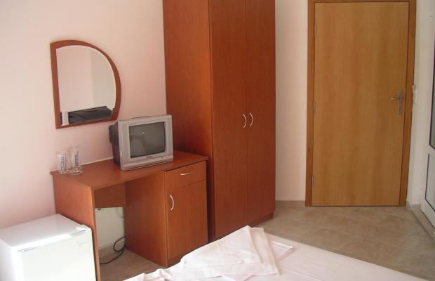 фото отеля Morski Dar (Морски дар) изображение №25