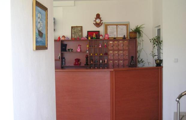 фотографии отеля Morski Dar (Морски дар) изображение №7