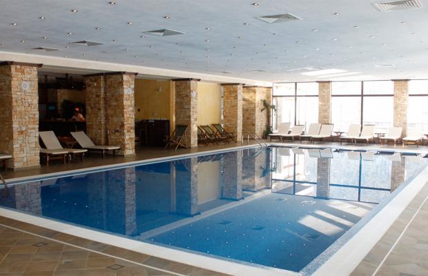фотографии отеля Balneo Sveti Spas (Балнео Свети Спас) изображение №43