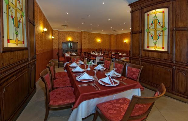 фотографии отеля Balneo Sveti Spas (Балнео Свети Спас) изображение №11