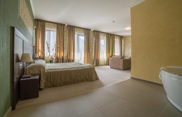фото отеля Balneo Sveti Spas (Балнео Свети Спас) изображение №5
