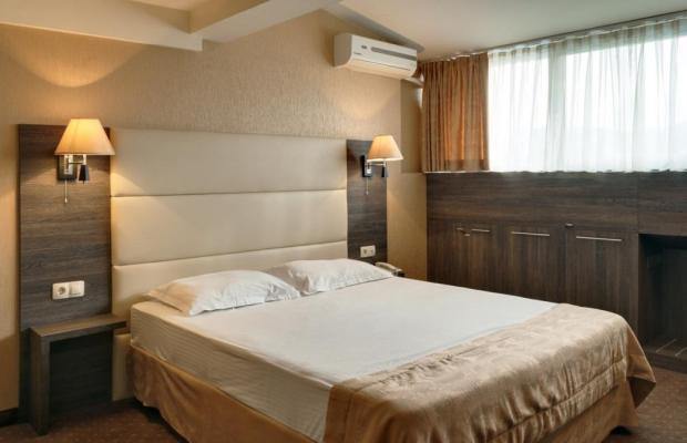 фото отеля Spa Hotel Dvoretsa (Спа Хотел Двореца) изображение №29