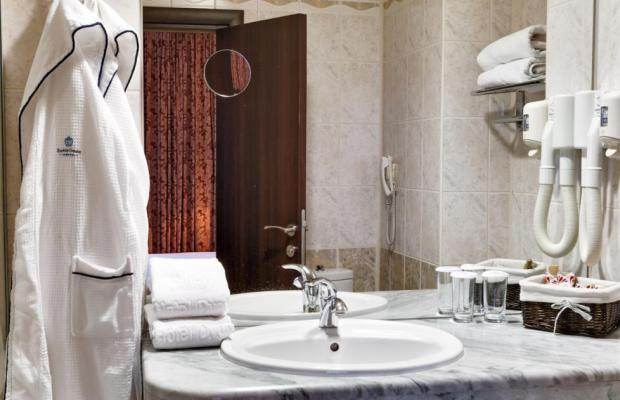 фото Spa Hotel Dvoretsa (Спа Хотел Двореца) изображение №26