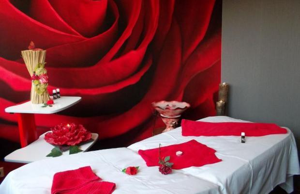 фото отеля Spa Hotel Dvoretsa (Спа Хотел Двореца) изображение №17