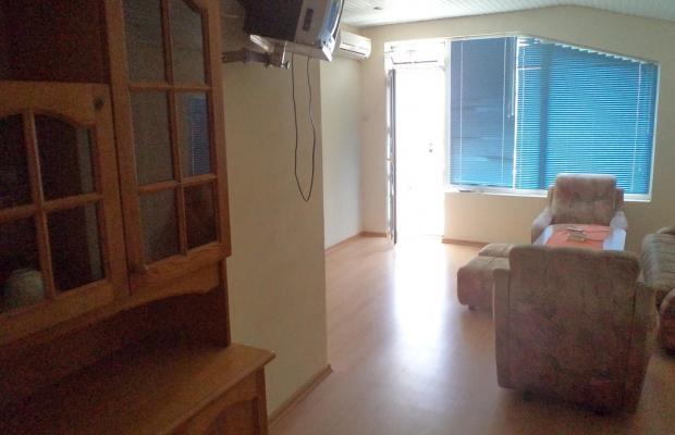 фото отеля Exotic Guest House  изображение №9