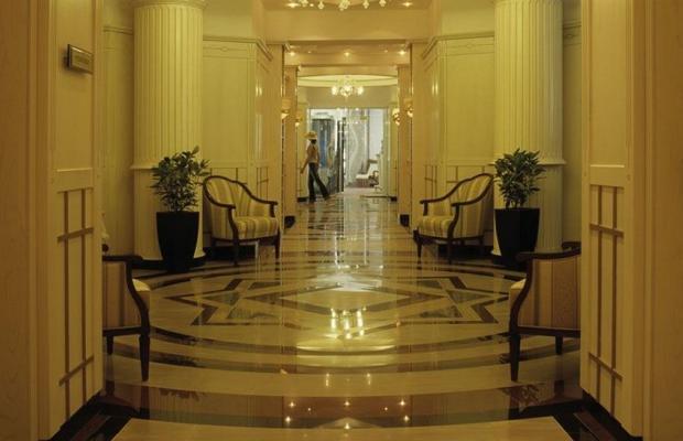 фото отеля Helena VIP (Хелена ВИП) изображение №33