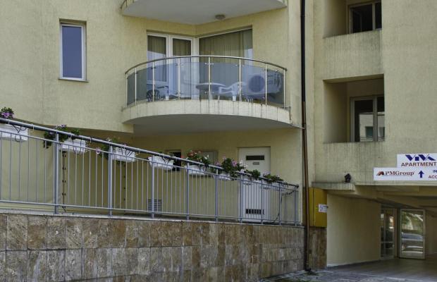 фото отеля Viva изображение №29