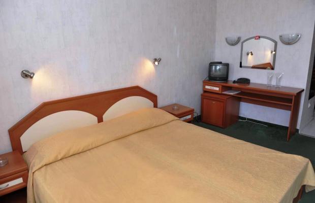 фото отеля Zefir (Зефир) изображение №17