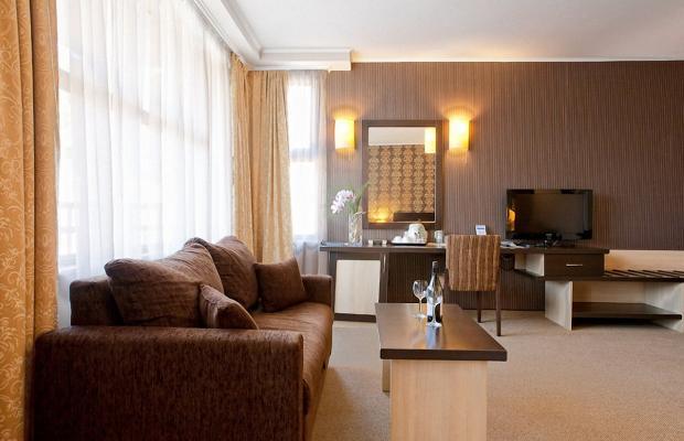 фотографии отеля Grand Hotel Velingrad (Гранд Отель Велинград) изображение №79