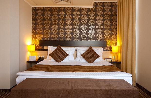 фотографии отеля Grand Hotel Velingrad (Гранд Отель Велинград) изображение №71