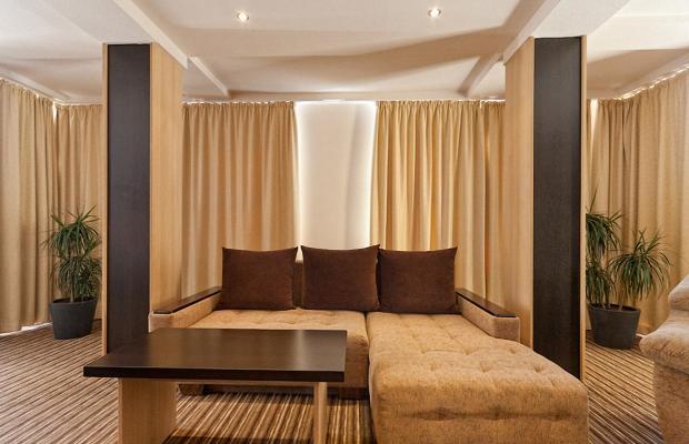 фото Grand Hotel Velingrad (Гранд Отель Велинград) изображение №70