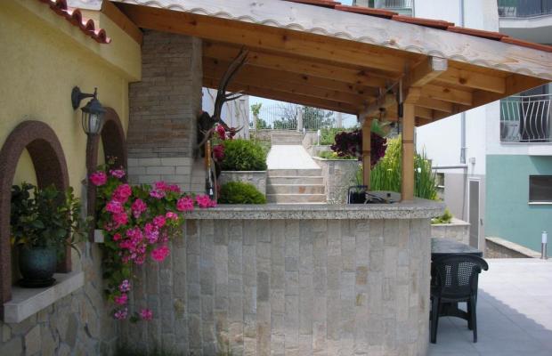 фото Gardenia Village (Гардения Вилладж) изображение №6