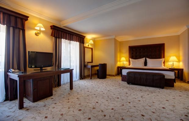фотографии Maxi Park Hotel & SPA (Макси Парк Хотел & СПА) изображение №60