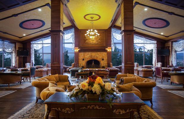 фото отеля Maxi Park Hotel & SPA (Макси Парк Хотел & СПА) изображение №37