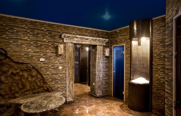 фото отеля Spa Hotel Select (Спа Хотел Селект) изображение №89