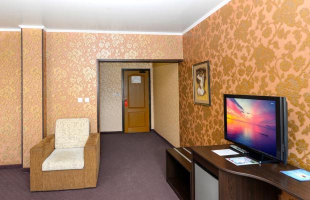 фото Spa Hotel Select (Спа Хотел Селект) изображение №34