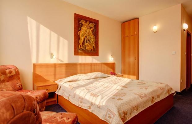 фотографии отеля Renaissance (Ренессанс) изображение №3