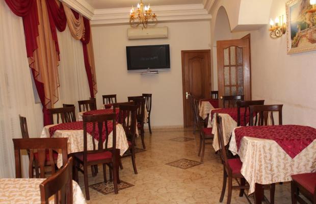 фото отеля Ардо (Ardo) изображение №9