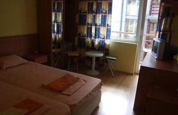 фотографии отеля Randevu (Рандеву) изображение №15