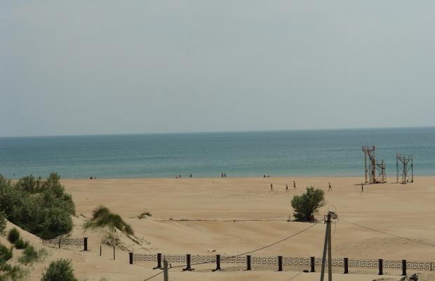 фото Пляж (Plyazh) изображение №2