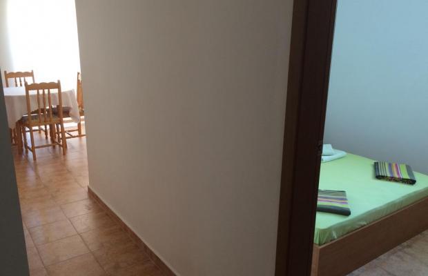 фото отеля Sea Gate Apartments (Си Гейт Апартментс) изображение №5